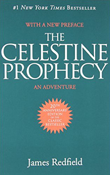 TheCelestineProphecy-