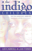 TheIndigoChildren