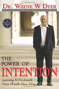 ThePowerofIntention