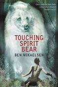 TouchingSpirit-Bear